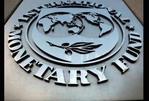 imf-reduced-indias-economic-growth-forecast-by-4-8-percent