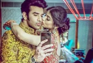 akanksha-puri-will-enter-in-big-boss-house-to-breakup-with-paras