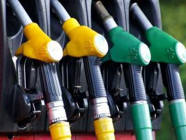 petrol-diesel-price-today-in-india