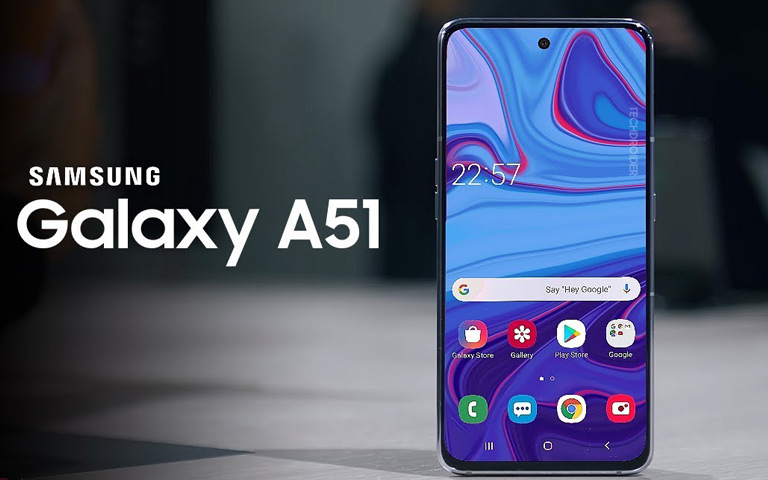 samsung-galaxy-a51-set-to-launch-in-india