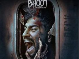 bhoot-part-one-the-haunted-ship-teaser-released