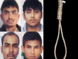 death-warrants-issued-for-the-accused-of-2012-delhi-nirbhaya-case