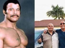 the-death-of-hollywood-star-dwayne-johnsons-father-rocky-johnson