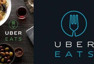 zomato-buys-uber-eatss-indian-business-for-35-million