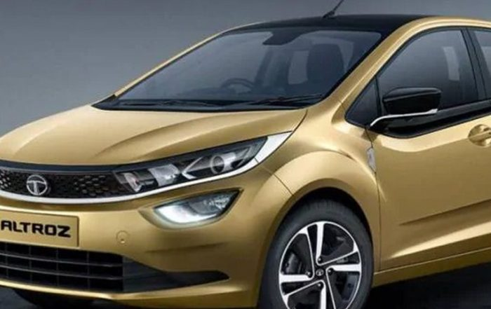 tata-altroz-car-launch-booking-getting-in-only-21-thousand