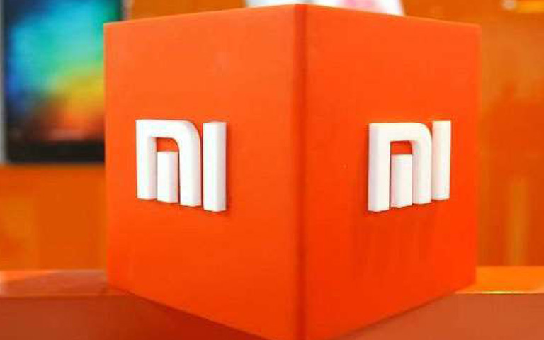 xiaomi-becomes-the-fourth-largest-smartphone-company-in-europe