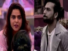 will-madhurima-tuli-go-to-the-big-boss-13-again-after-beating-the-vishal
