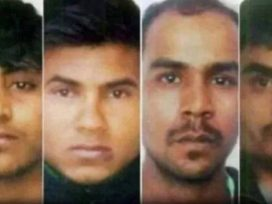 nirbhaya-gets-justice-all-accused-will-be-hanged-on-22-january