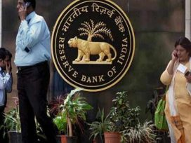 rbi-launches-the-best-identification-process-for-kyc
