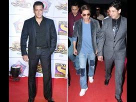 bollywood-stars-including-salman-shahrukh-join-in-umang-2020