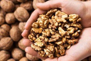 walnuts-benefits