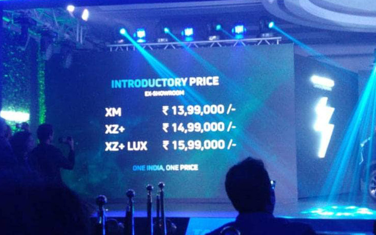 tata-nexon-ev-launch-features-specifications