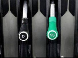 petrol-diesel-price-today-rate-list