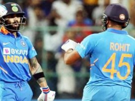 india-vs-new-zealand-t20-series