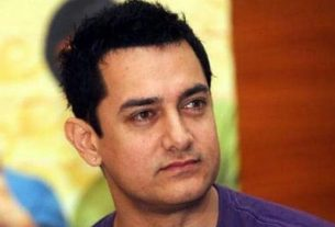 amir-khan-tweet-thanking-aksay-kumar-for-changing-the-releasing-date-of-bachan-panday