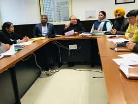 21-crore-proposal-passed-at-f-cc-meeting
