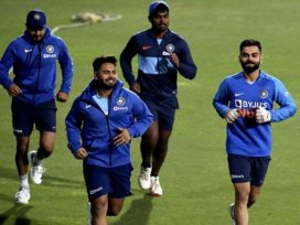 rishabh-pant-will-be-the-return-of-play-xi-indian-cricket-team