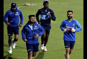 rishabh-pant-will-be-the-return-of-play-xi-indian-cricket-team