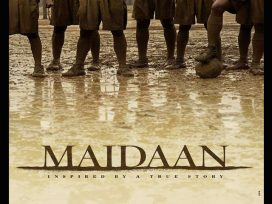 the-first-look-release-of-ajay-devgns-movie-maidan