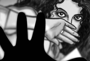 three-young-boys-attempts-to-rape-17-year-old-girl-in-moga