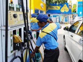 petrol-diesel-price-today