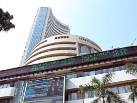 the-share-market-nse-nifty-fall-277-points
