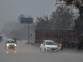 heavy-rains-likely-over-next-two-days-due-to-western-disturbance-in-punjab