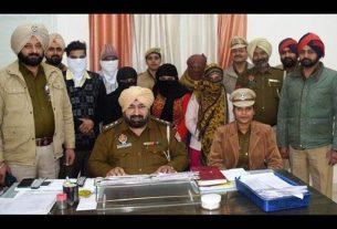 ludhiana-police-raid-on-mole-station-shimlapuri