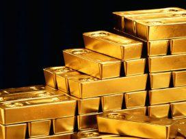big-robbery-in-gold-loan-company-in-ludhiana