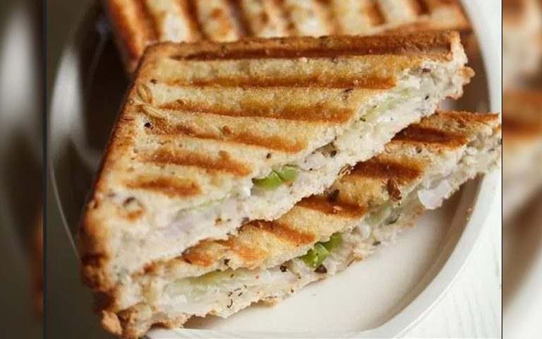 healthy-and-tasty-sandwich-recipe-for-loss-weight
