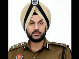 longowal-school-van-tragedy-commissionerate-police-checking-plan