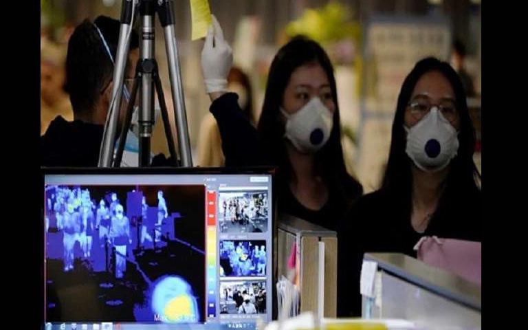 national-coronavirus-news-live-updates-death-toll