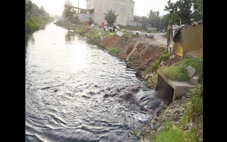 ludhiana-news-ludhiana-groundwater-level-dropped-1200-feet