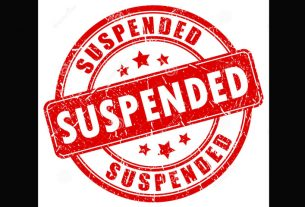 ett-teacher-suspended-in-bathinda