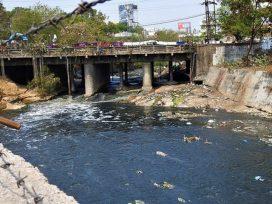 ludhiana-news-ludhiana-groundwater-level-dropped-1200-feet