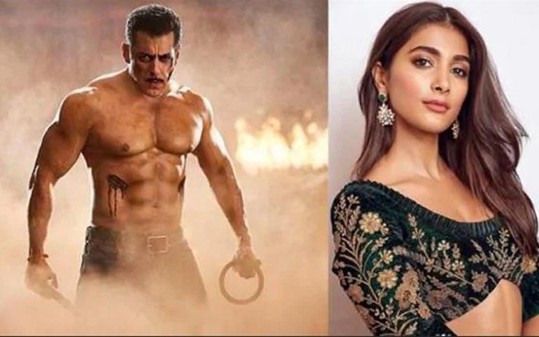 pooja-hegde-to-play-lead-role-in-salman-khan-kabhi-eid-kabhi-diwali-movie