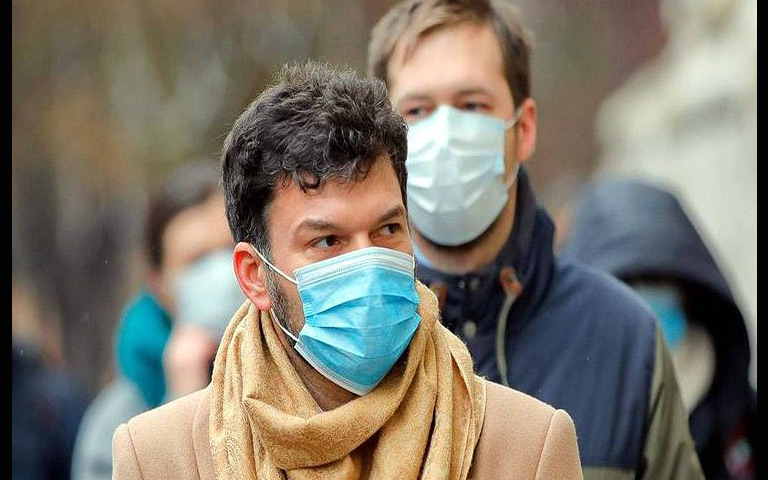 china-asks-india-for-anti-corona-virus-n-95-mask-what-is-n-95-mask