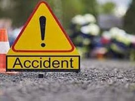 1-died-in-accident-in-jalandhar