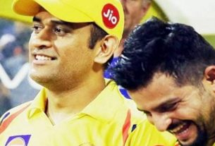 ms-dhoni-come-back-in-csk-ipl-2020