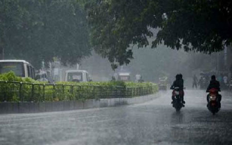 ludhiana-weather-report-updates