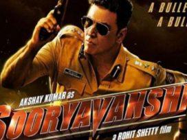 akshay-kumar-film-sooryavanshi-director-rohit-shetty-introduces-jackie-shroff