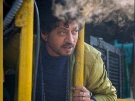 irrfan-khan-emotional-message-he-is-unable-to-promote-his-upcoming-movie-angrezi-medium