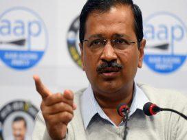 delhi-election-result-2020-aap-start-rashtra-nirman-campaign-arvind-kejriwal
