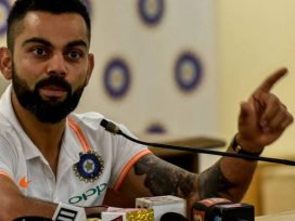 india-vs-new-zealand-odi-series-indian-cricket-team