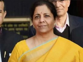 union-budget-2020-finance-minister-nirmala-sitharaman-farmers-16-point-scheme