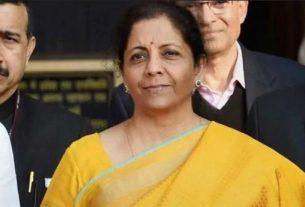 union-budget-2020-finance-minister-nirmala-sitharaman-farmers-16-point-scheme