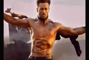 bollywood-baaghi-3-trailer-tiger-shroff-film-trailer-released