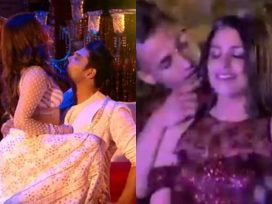 sidharth-rashmi-asim-himanshi-dance-performance-bigg-boss-final