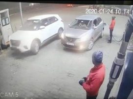 jalandhar-robbery-case-news-after-10-days-no-clue-of-robbers-found