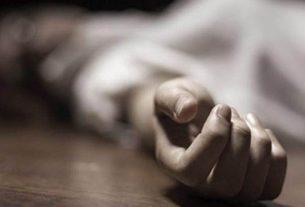 young-man-dead-body-found-in-a-park-ludhiana